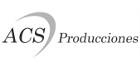 ACS Producciones - Decoración para fiestas