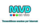 MVD : : en vivo