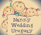 Nanny Wedding Uruguay