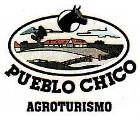 Pueblo Chico - Chacras para fiestas