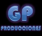 GP Producciones - Animación y maestros de ceremonias