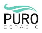 PUROespacio - Organización de eventos