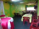 Salón de Fiestas Jugate Conmigo - Salones de fiestas infantiles
