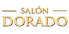 Salón Dorado - Salones de fiestas