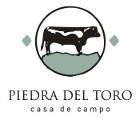 Piedra del Toro - Casa de Campo - Chacras para fiestas