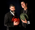Duo Hikmah Producciones Mágicas