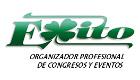 Exito - Organización de eventos