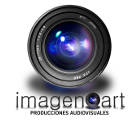 ImagenART - Fotografía y video