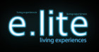 e.lite living experiences