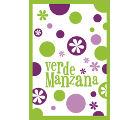 Verde Manzana - Salones de fiestas infantiles