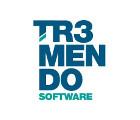 Tr3mendo - Acreditaciones