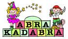 Abrakadabra - Salones de fiestas infantiles