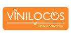 Vinilocos - Adhesivos decorativos