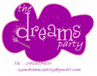 Dreams Party
