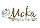 MOKA Fiestas y Eventos - Salones de fiestas infantiles
