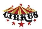 Cirkus - Salones de fiestas
