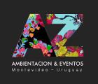 AZ ambientación & eventos
