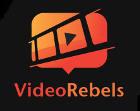 VideoRebels - Producción audiovisual