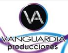 VANGUARDIA Producciones - Organización de eventos