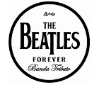 The Beatles Forever Band