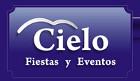 Cielo Fiestas y Eventos - Salones de fiestas