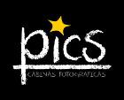 PICS Cabinas Fotográficas - Fotografía y video