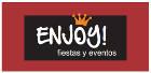 Enjoy Fiestas y Eventos