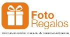 FotoRegalos - Artículos promocionales