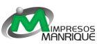 Impresos Manrique - Artículos promocionales