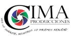Cima Producciones - Fotografía y video