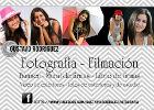 Gustavo Rodríguez Fotografía - Fotografía y video
