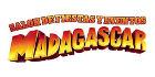 Salón Madagascar - Salones de fiestas infantiles