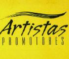 Artistas Promotores