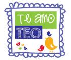 Te Amo Teo - Organización de eventos