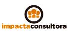 Impacta Consultora - Organización de eventos