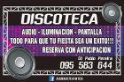 AudioArt Eventos