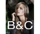 B&C Agencia - Modelos y promotoras