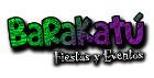 Barakatú Fiestas y Eventos