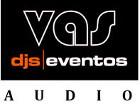 VAS Djs/Eventos - Audio y luces