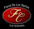 Flavia Catering - Salón Bodega Santa Rosa - Salones de fiestas