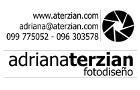 aterzian - fotodiseños - Fotografía y video