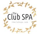 The Club SPA - Belleza y salud
