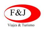 F&J viajes - Alquiler de autos