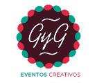 G Y G Eventos Creativos - Organización de eventos