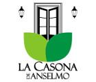 La Casona de Anselmo - Chacras para fiestas