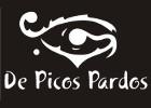 De Picos Pardos