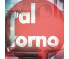 Al Forno (Restaurante y Catering)