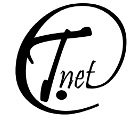 Tarjetas.net - Tarjetas de invitación