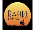 Rafiki - Salones de fiestas infantiles
