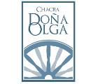 Chacra Doña Olga
